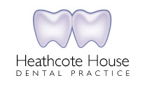 Dentist in Haywards Heath