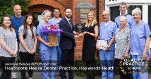 QPS-Heathcote House - presentation - 1